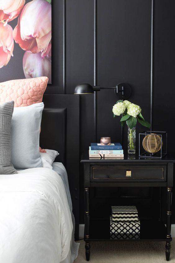 Black Bedroom 2.jpg