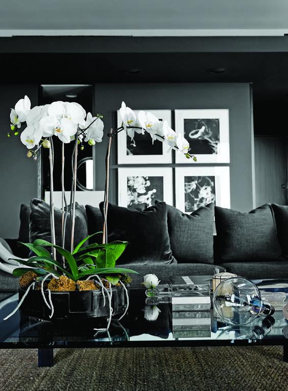 Black Living Room.jpg