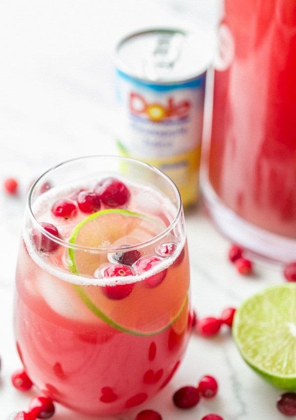 Cranberry Pineapple Punch.jpg