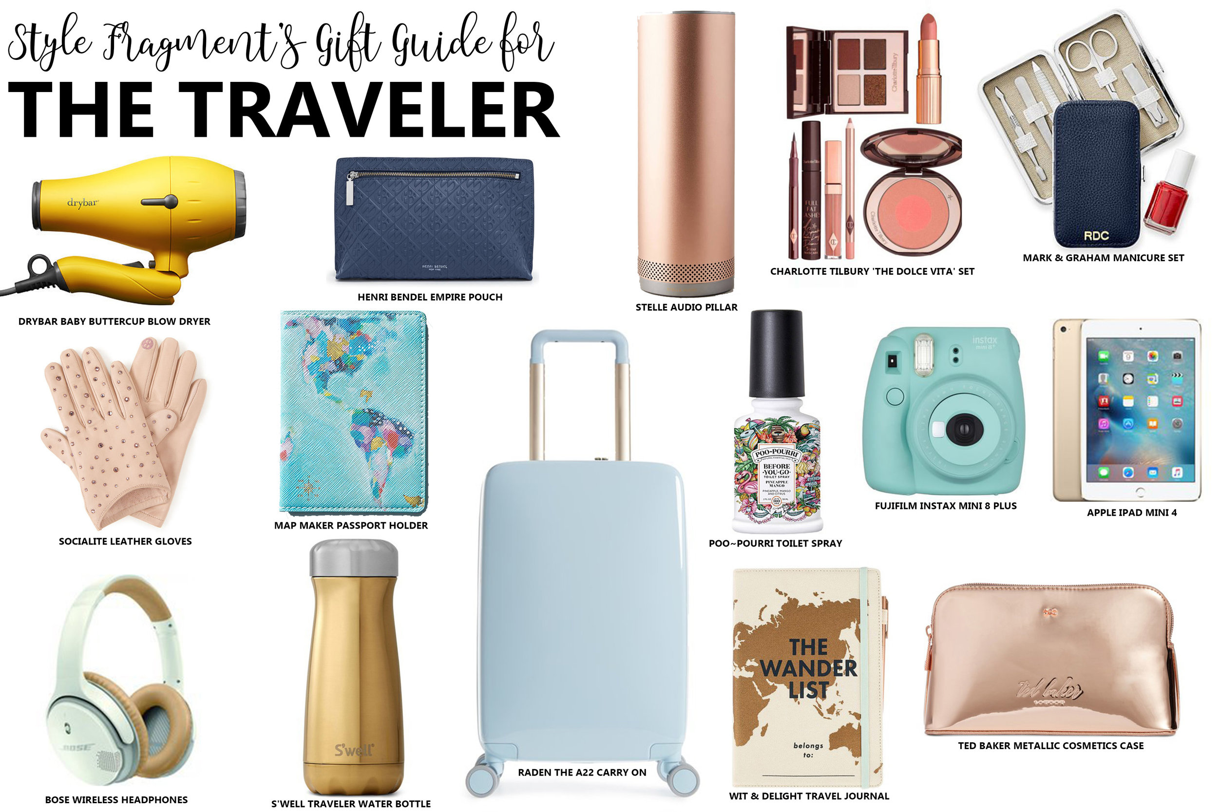 Gift Guide - Traveler - Style Fragment.jpg