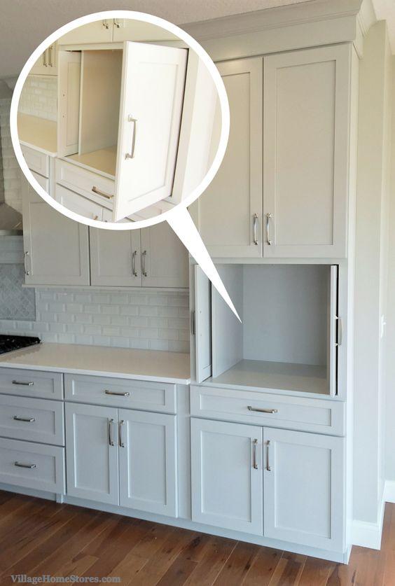Style Fragment Kitchen.jpg