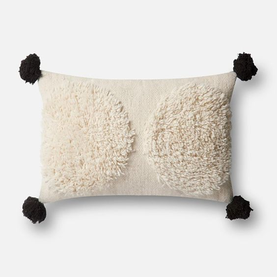Style Fragment Loloi Justina Blakeney Pillow.jpg