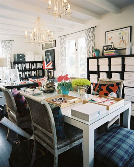 Style Fragment Office with lots of Reads.jpg