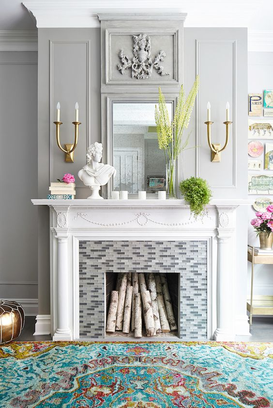 Style Fragment Fireplace 5.jpg