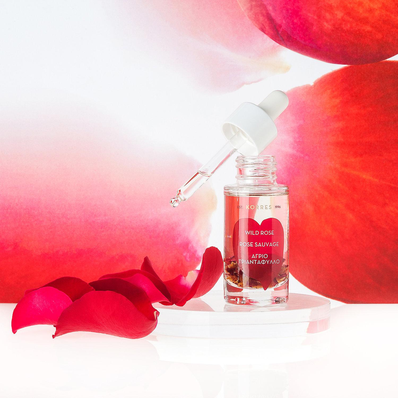 KORRES Wild Rose Oil  3.jpg