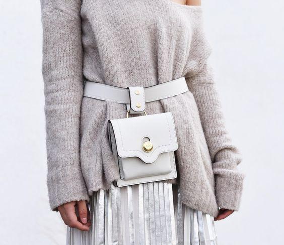 Style Fragment_Belt Bag.jpg