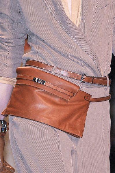 Style Fragment_Belt Bag_Hermes.jpg