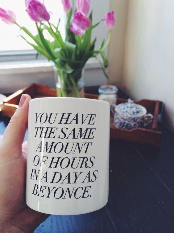 Mug - Beyonce Hours - Style Fragment.jpg