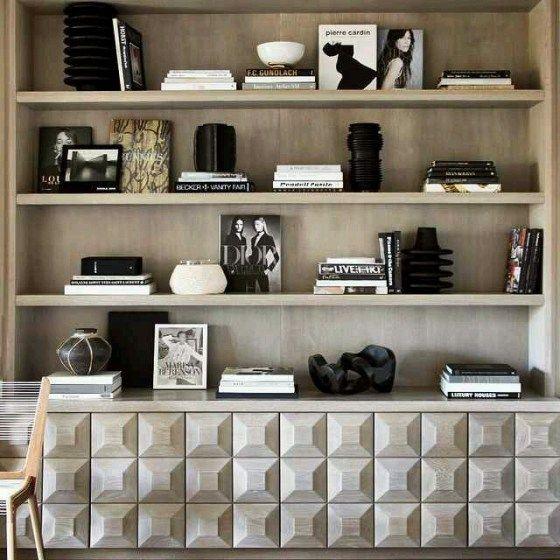 Style Fragment_Shelf Styling 11.jpg