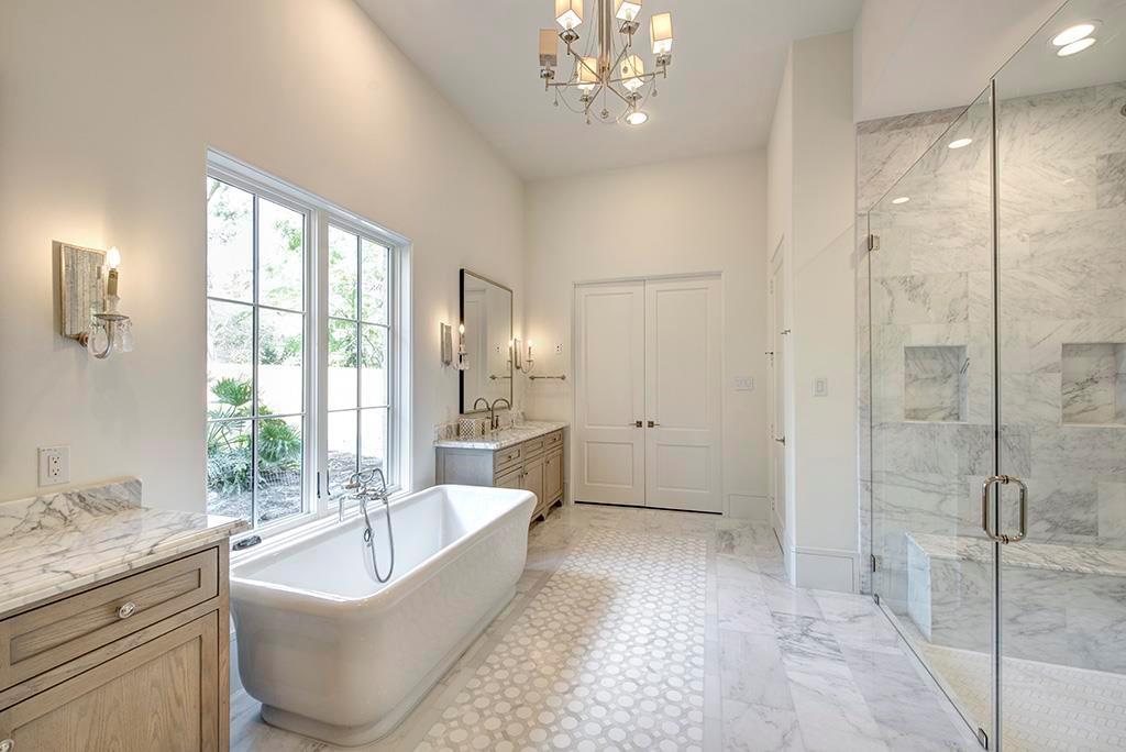 Tynebridge Master Bath.jpeg
