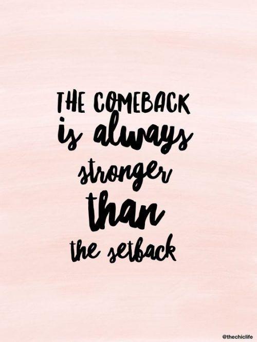 Strong Comeback.jpg