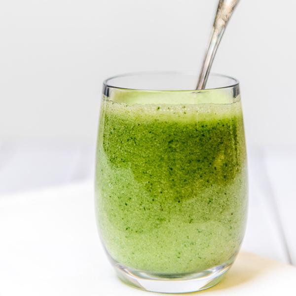 Style Fragment_Green Apple Kale Super Juice.jpg