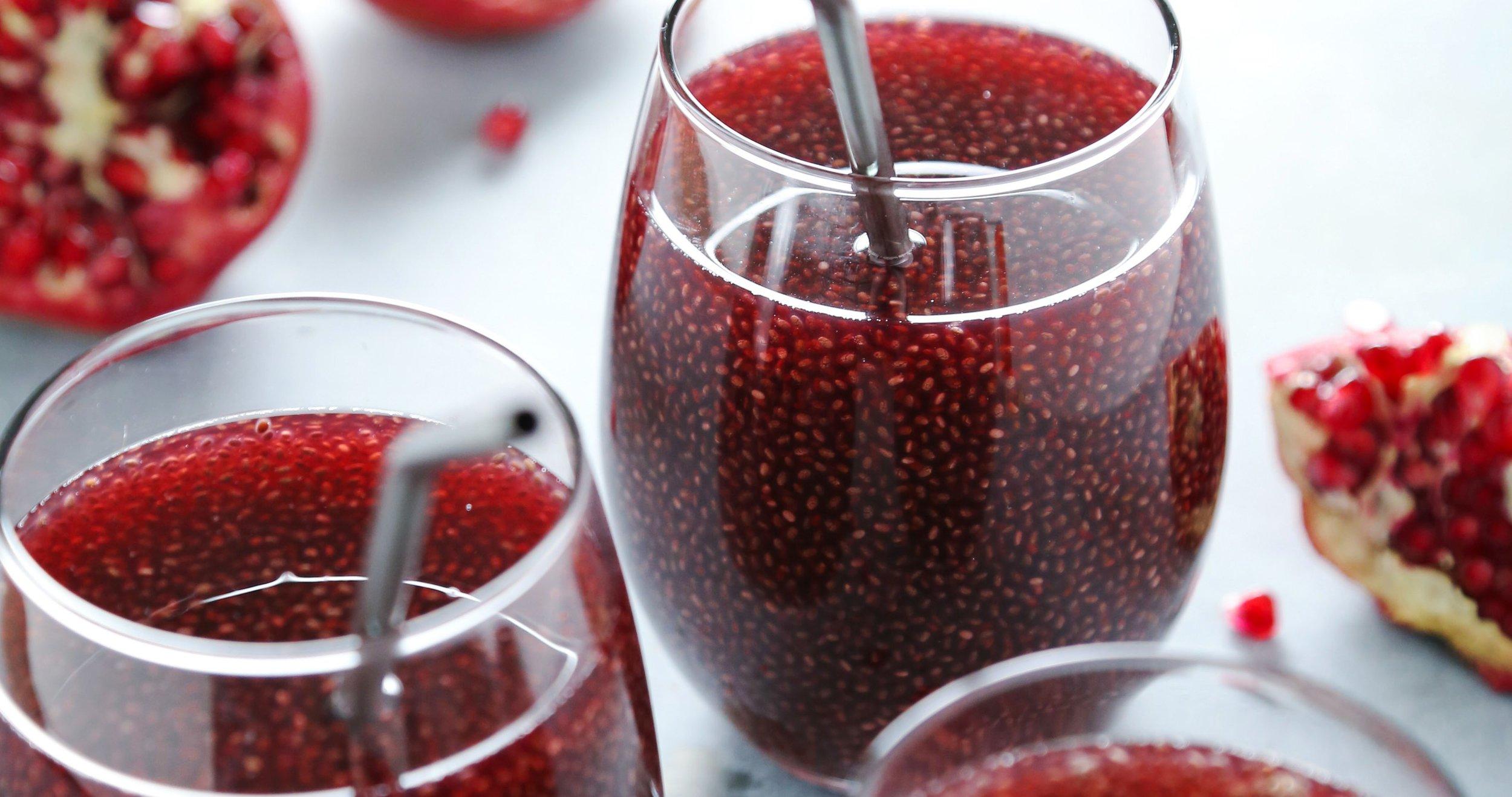 Style Fragment_Pomegranate Chia Fresca Super Juice.jpg