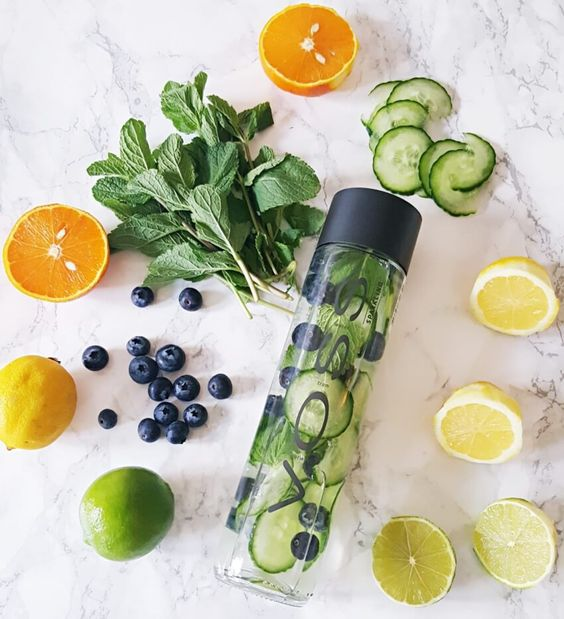 Style Fragment Infused Water 1.jpg