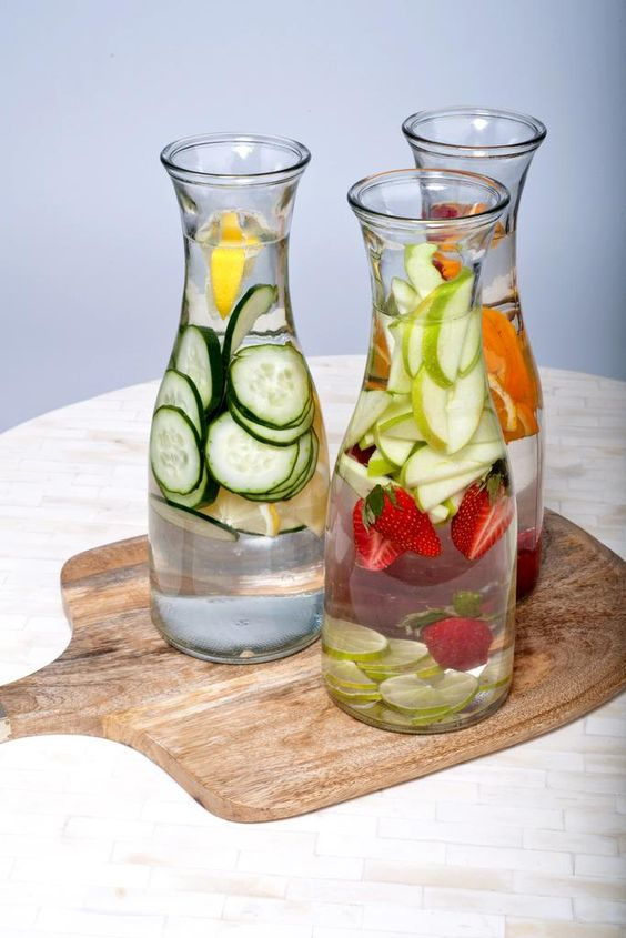 Style Fragment Infused Water 7.jpg