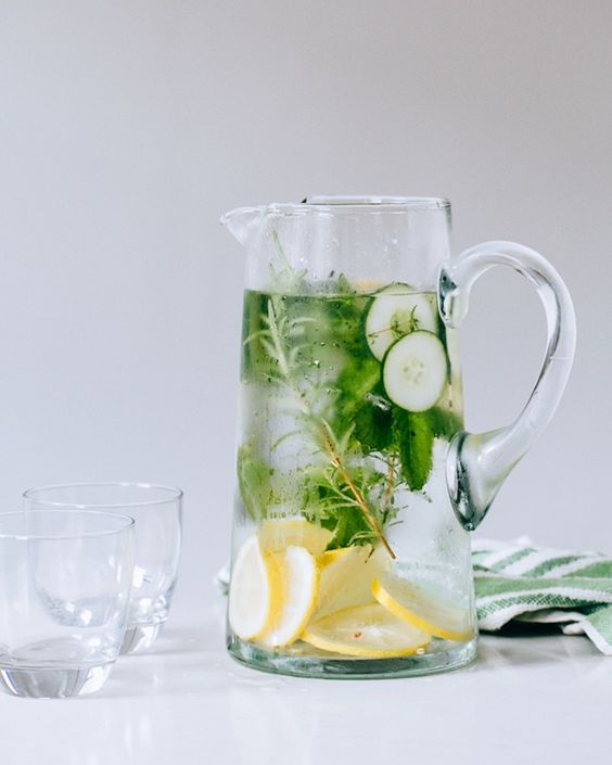 Style Fragment Infused Water 3.jpg