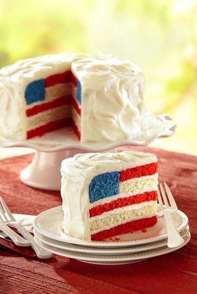 Fourth of July Cake 2.jpg