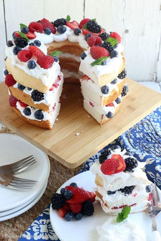 Fourth of July Cake.jpg