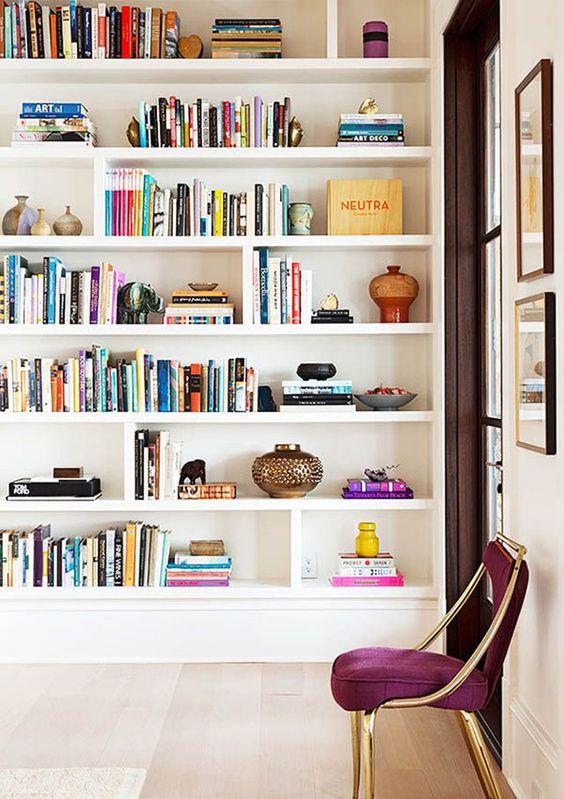 styleFragment Bookshelf Organization.jpg