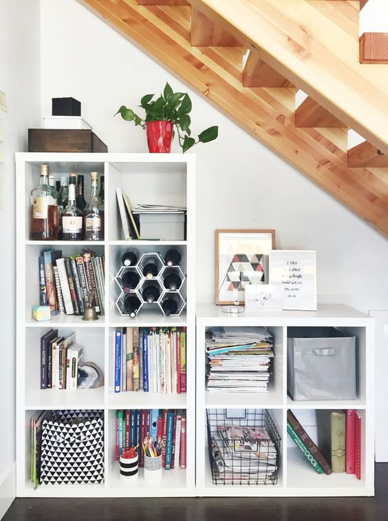 styleFragment DIY Under Staircase Organization.jpg