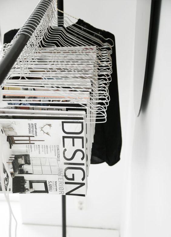 styleFragment Magazine Organization 2.jpg