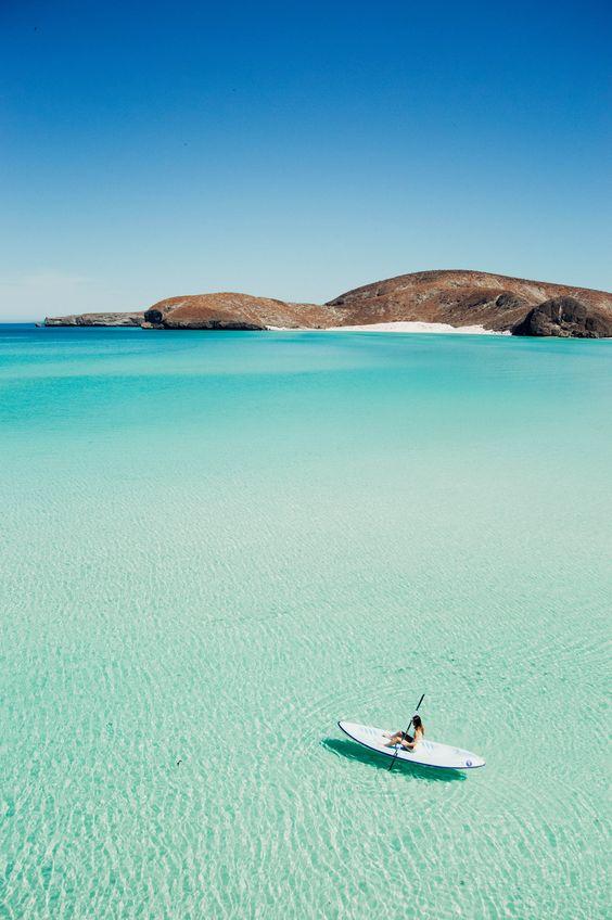 Balandra Beach, Cabo San Lucas.jpg