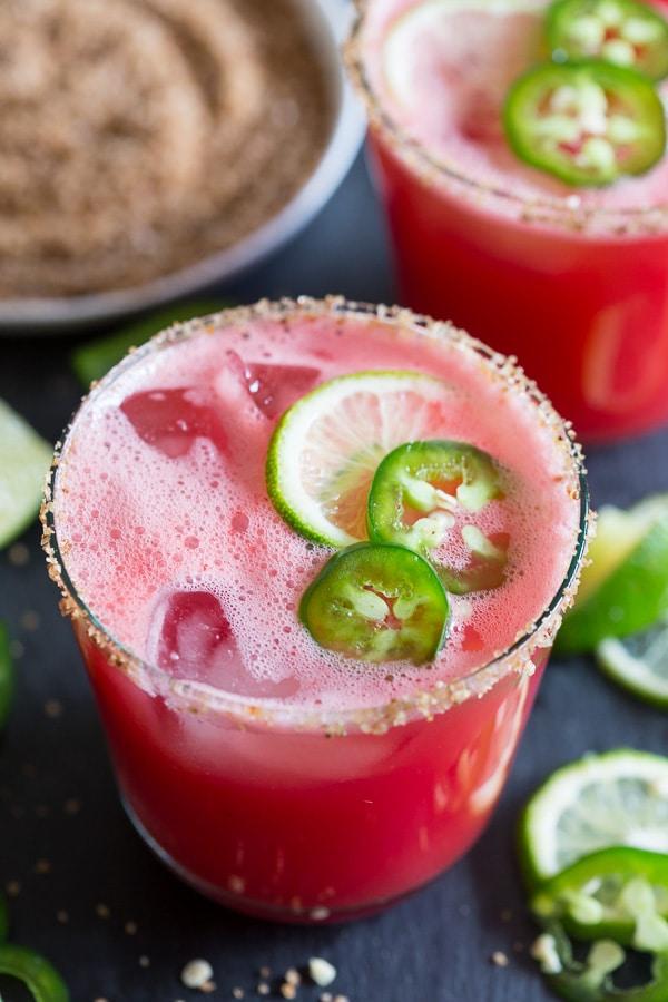 jalapeno-watermelon-margarita.jpg
