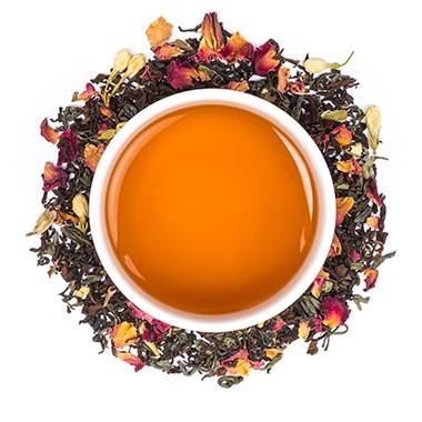 Style Fragment Coffee vs Tea 1.jpg