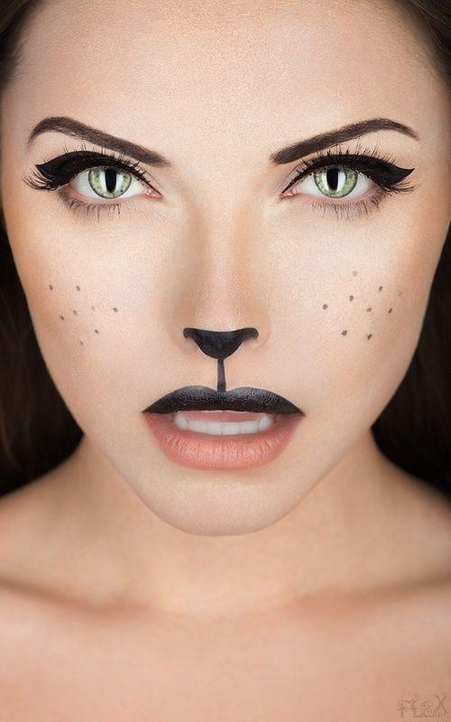 Style Fragment Eyeliner Love 1.jpg