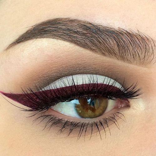 Style Fragment Eyeliner Love 4.jpg