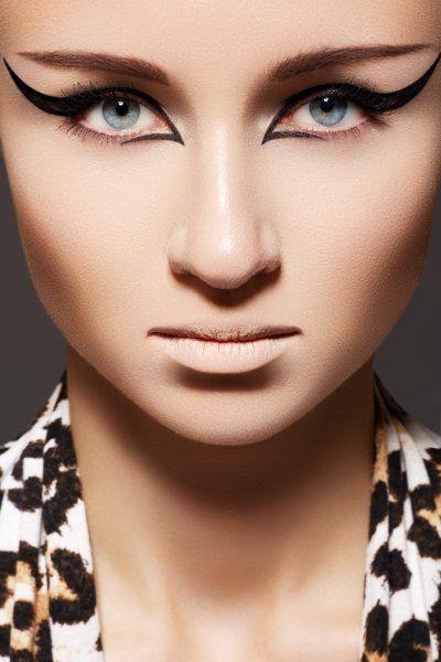 Style Fragment Eyeliner Love 6.jpg