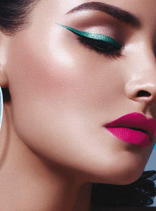 Style Fragment Eyeliner Love.jpg