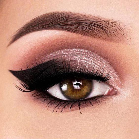 Style Fragment Eyeliner Love 8.jpg