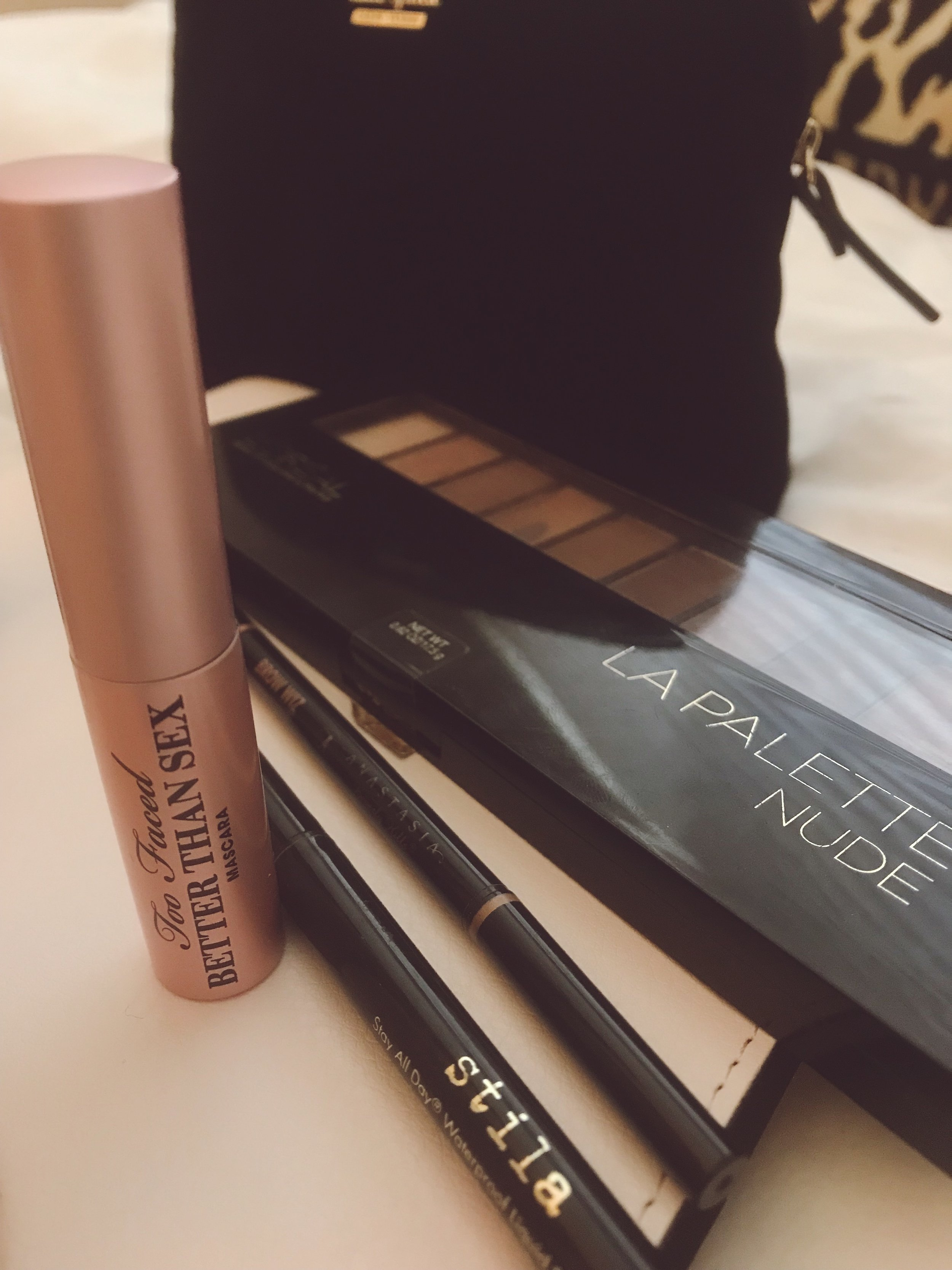 Style Fragment - What's In My Makeup Bag, January (3).jpg