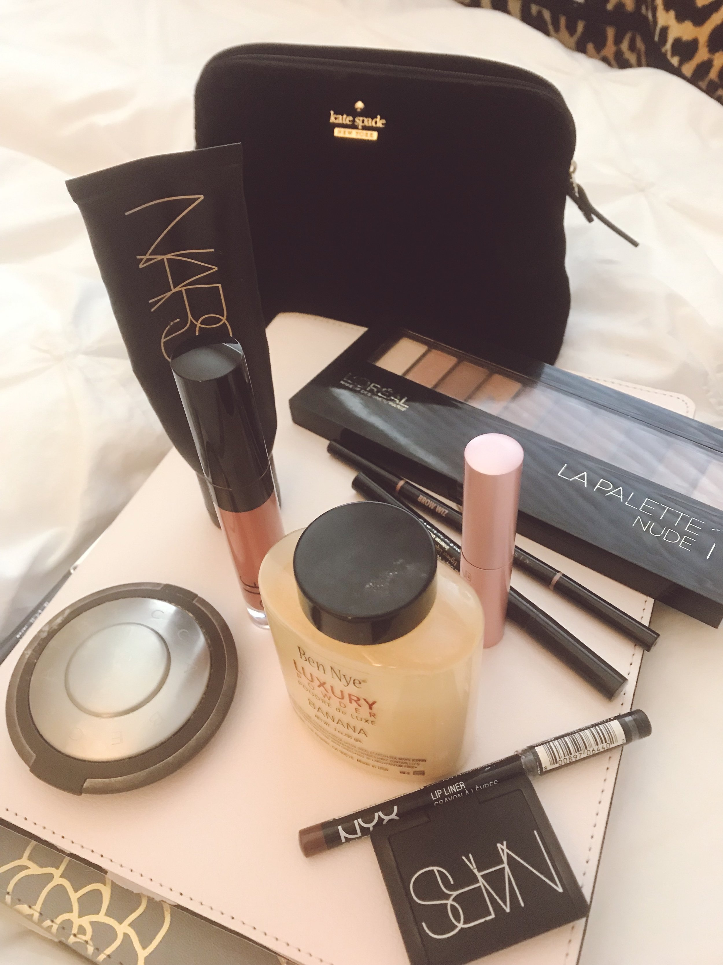 Style Fragment - What's In My Makeup Bag, January (1).jpg