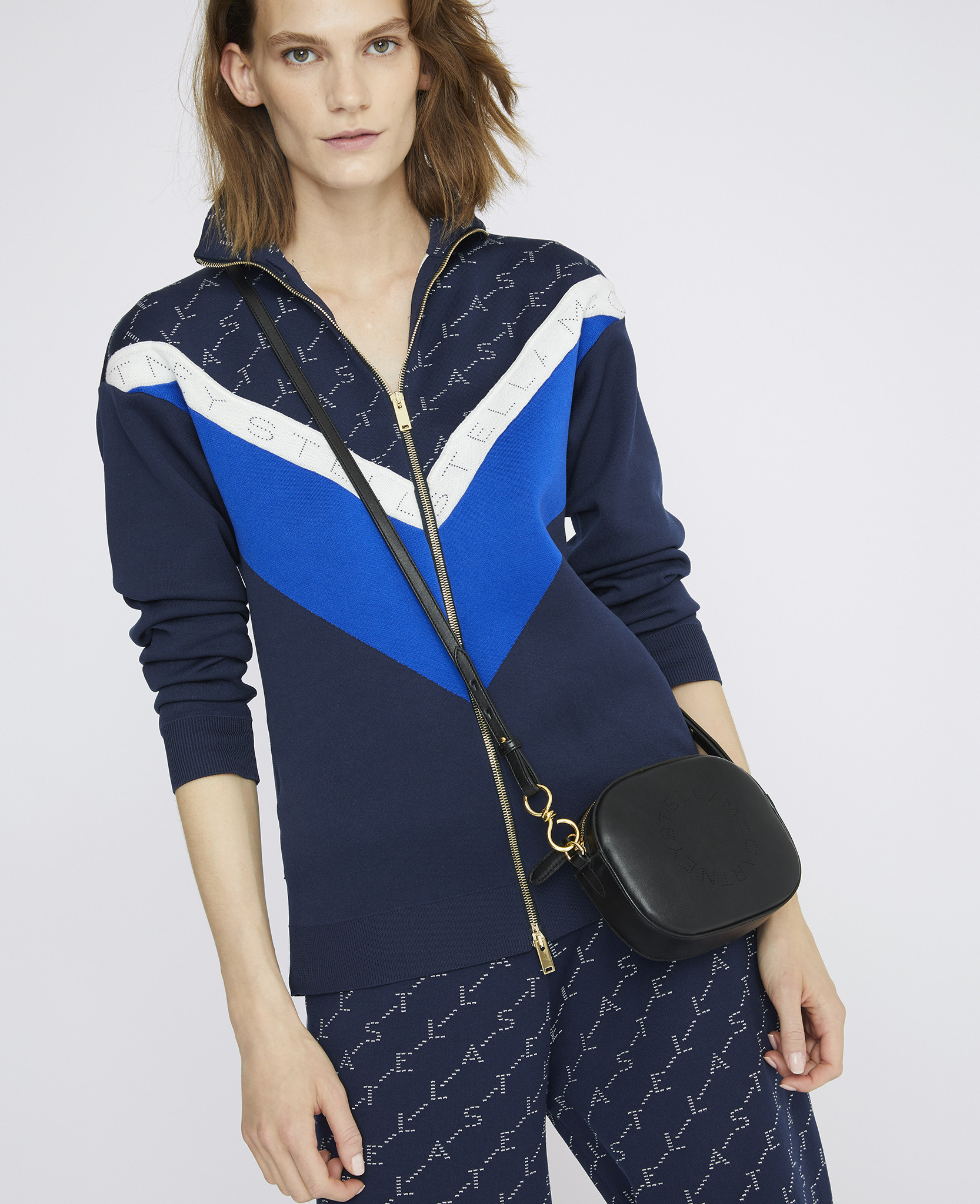 Style Fragment - Stella McCartney Stella Logo Belt Bag 3.jpg