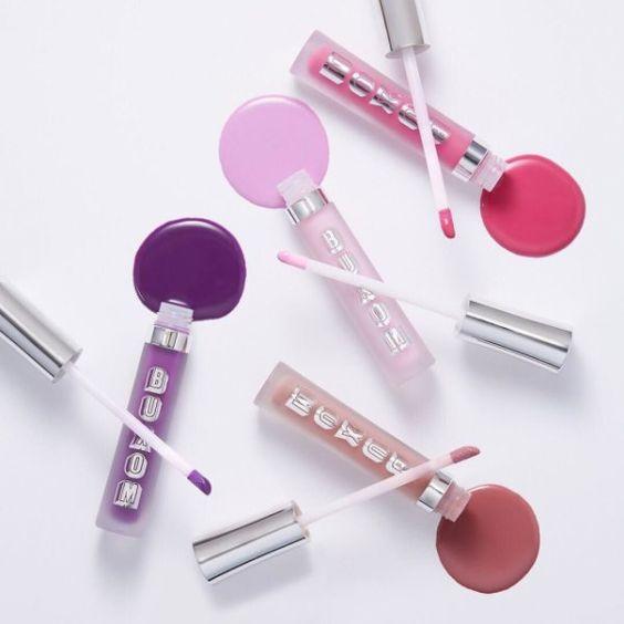 Buxom Full-On™ Plumping Lip Cream Gloss 2.jpg