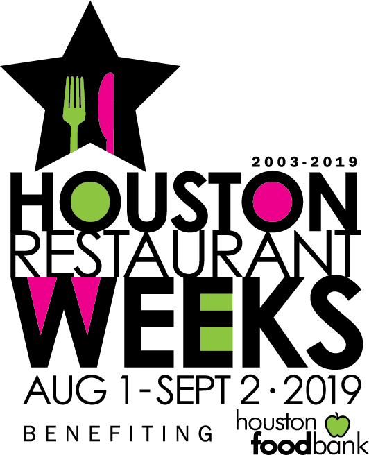 Houston Restaurant Week 2019.png