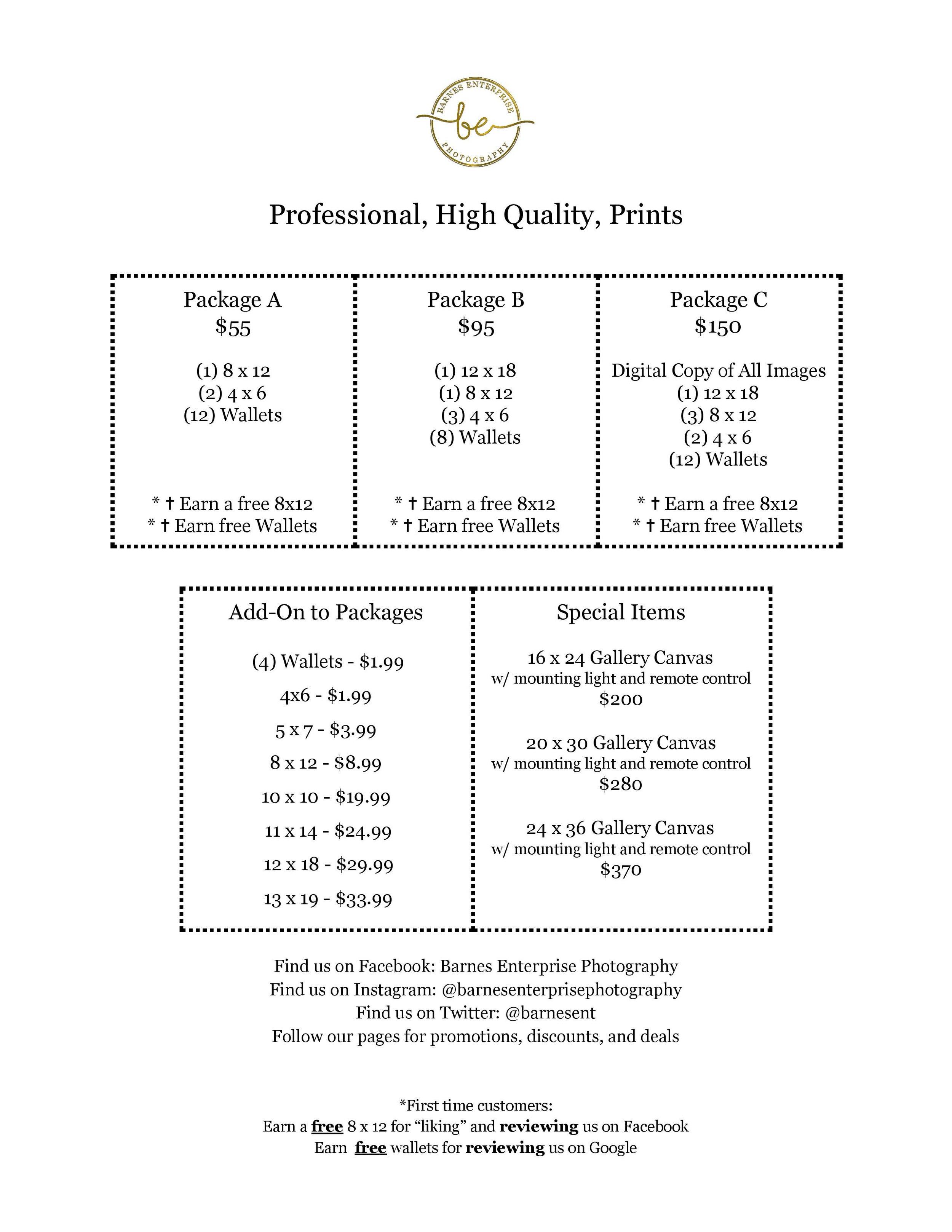 Print Packages-page-001.jpg