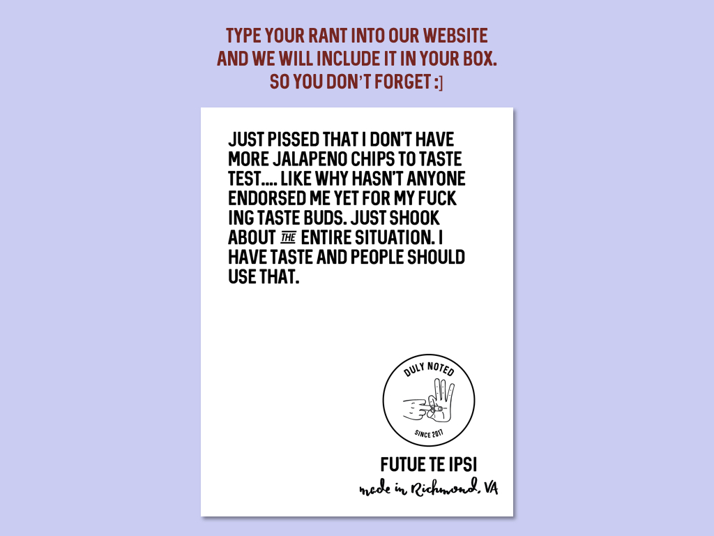 Duly Noted Slides on Website JPEG.023.jpeg