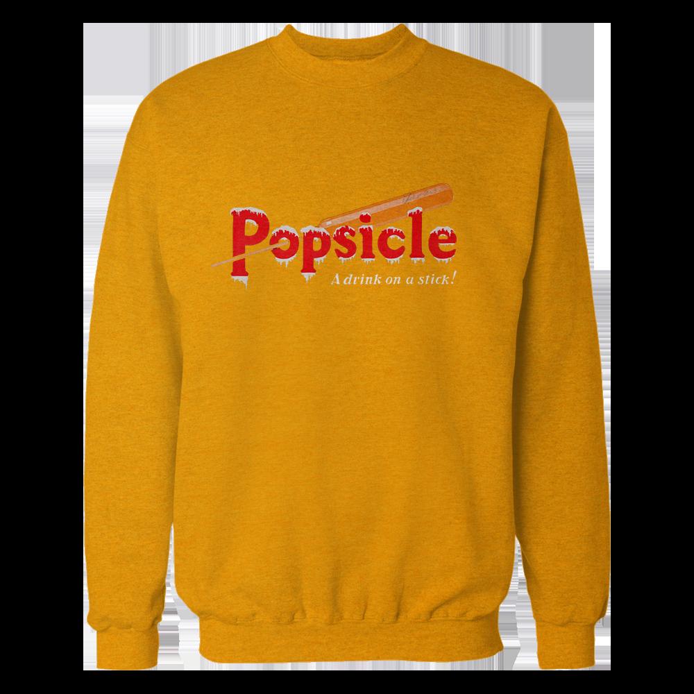 crewneck sweater.png