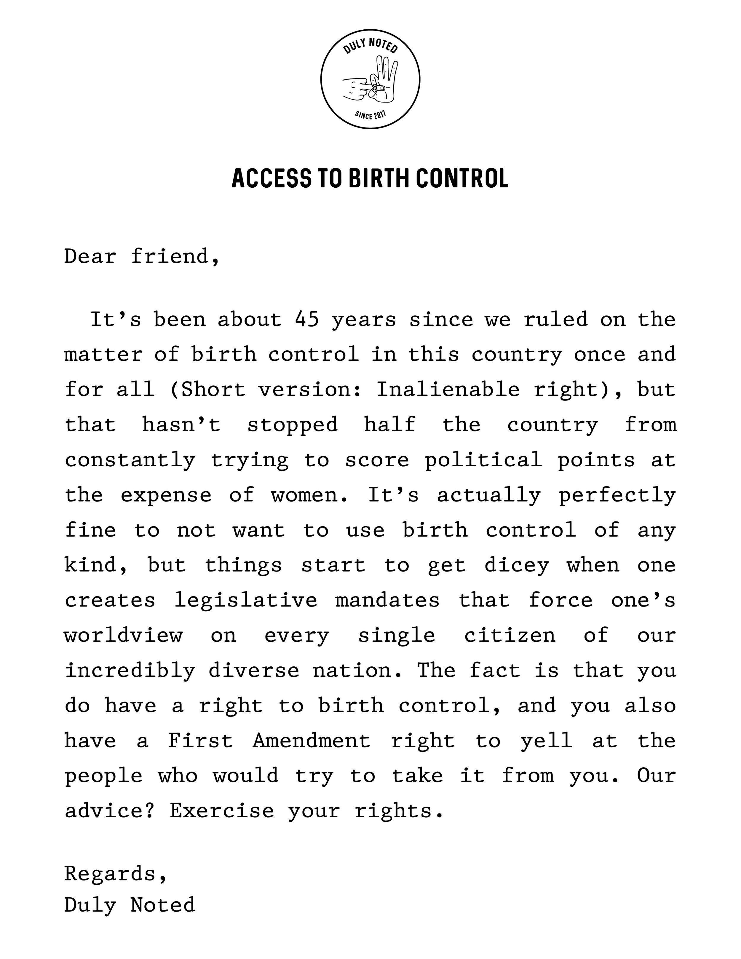 Birth Control.jpg