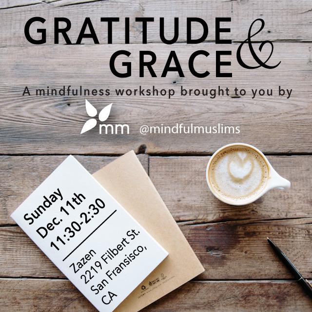 Register here:  https://gratitude_grace.eventbrite.com