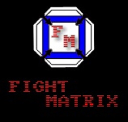FightMatrix resized.jpg