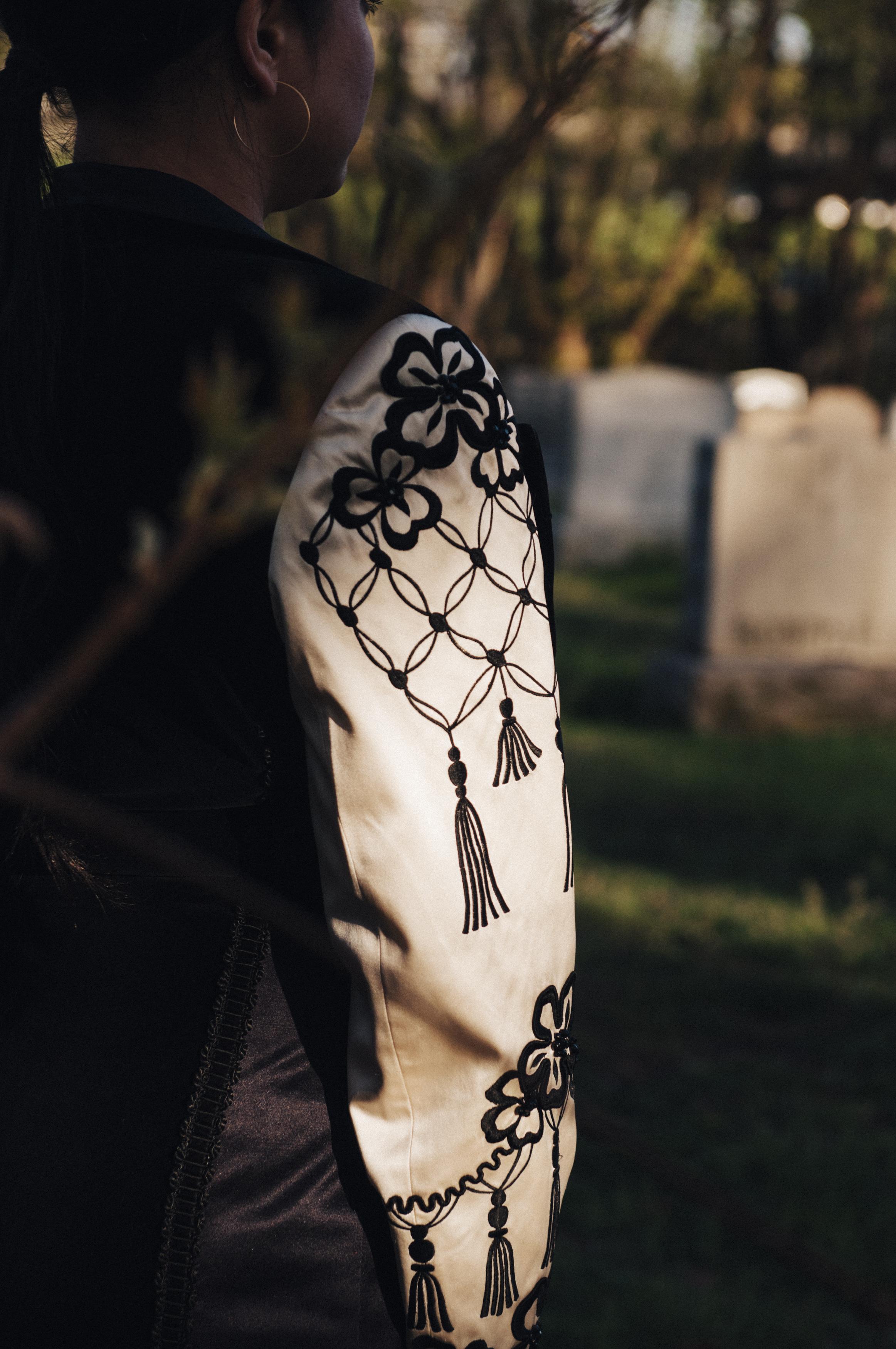 160501_Su_Cemetery_©hedouble2016_004.jpg