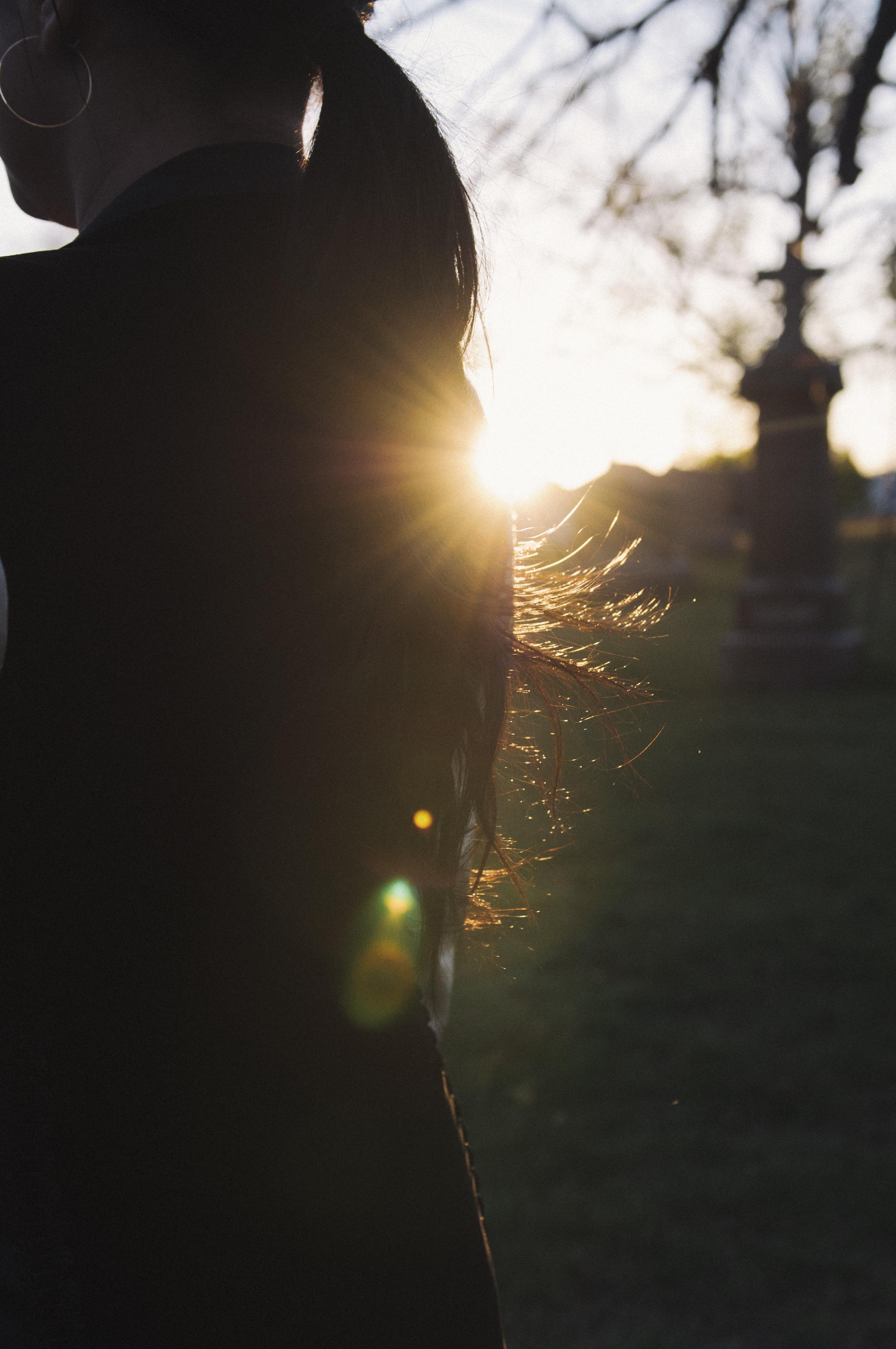 160501_Su_Cemetery_©hedouble2016_005.jpg