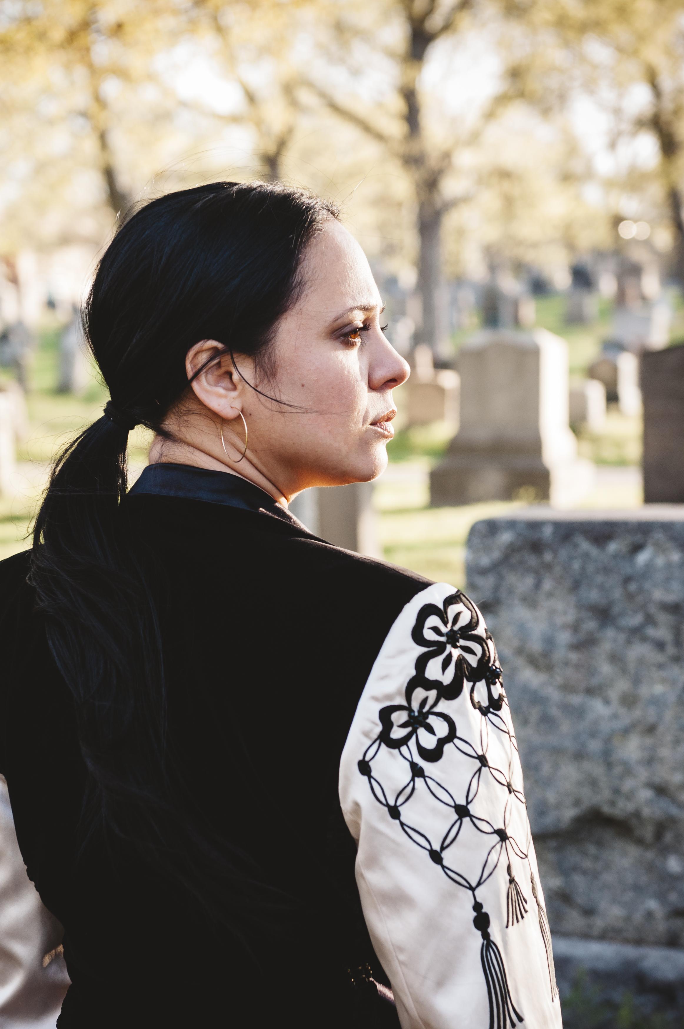 160501_Su_Cemetery_©hedouble2016_009.jpg