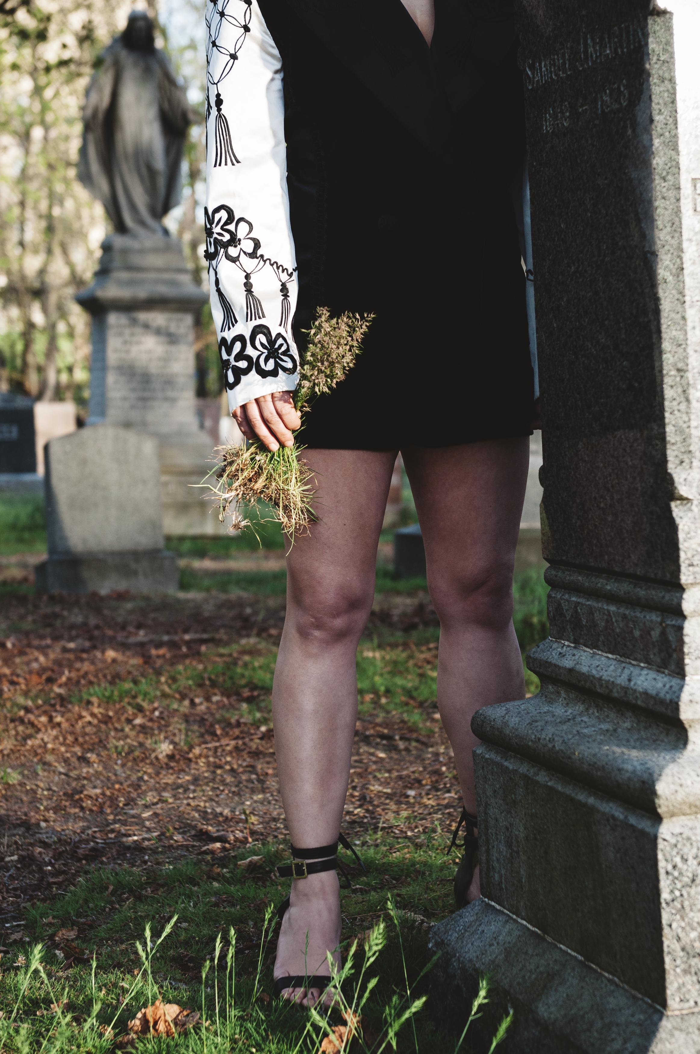 160501_Su_Cemetery_©hedouble2016_010.jpg