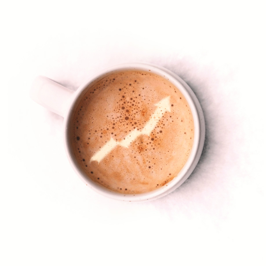 coffee-graphic1.jpg
