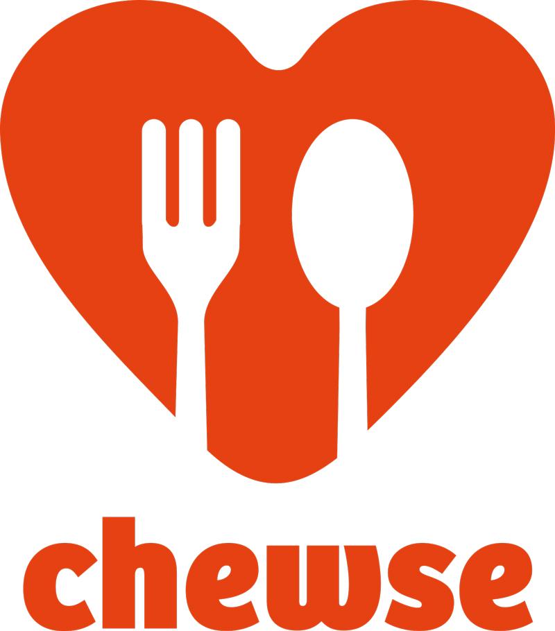 heart-logo-w-name.jpg